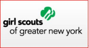 Girl Scouts of Greater New York logo