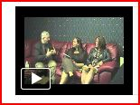 Sparks Fly with Candi Sparks on Legands TV