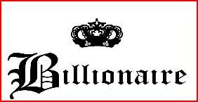 Billionaire Habits
